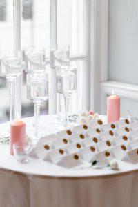 book a virtual tour with your wedding venue